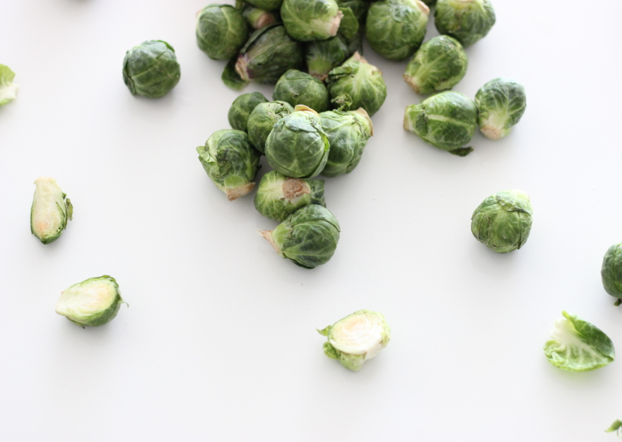 Brussels Sprouts 880x625 Acf Cropped